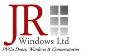 JR Windows - Mansfield