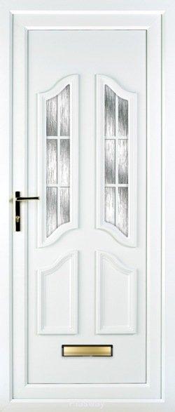 Stella upvc door designs mansfield nottinghamshire jr for Upvc french doors with georgian bar